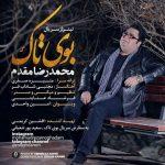 دانلود آهنگ محمد رضا مقدم به نام بوی تاک