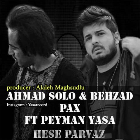 peyman-yasa-ahmad-solo-behzad-pax-hesse-parvaz