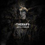 دانلود آلبوم جدید بهزاد لیتو و خلسه به نام دراپی