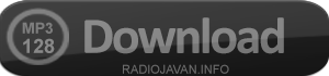 http://www.Remixjavan.com/pic/128.png