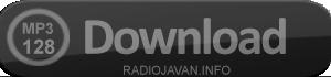 http://www.remixjavan.com//pic/128.png