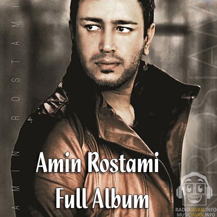 http://www.remixjavan.com//pic/Amin-Rostami.jpg