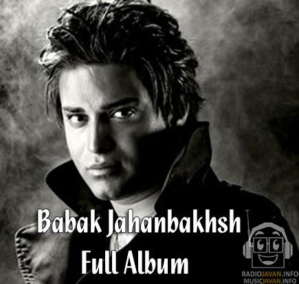 http://www.radiojavan.biz/pic/babak-jahanbakhsh.jpg