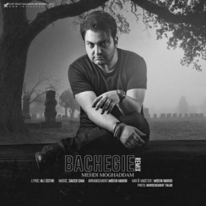 http://www.remixjavan.com/content/uploads/2016/01/Mehdi-Moghaddam-Bachegi-Moein-Habibi-Remix-300x300.jpg