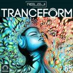 دانلود ریمیکس جدید ترنسفورم ۶۵ اختصاصی از رادیو جوان