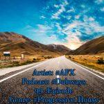 دانلود ریمیکس جدید Afx به نام دابویز ۹۹