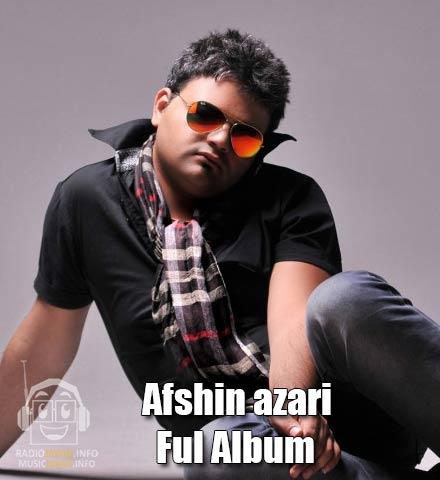 http://www.radiojavan.biz/pic/afshin-azari.jpg