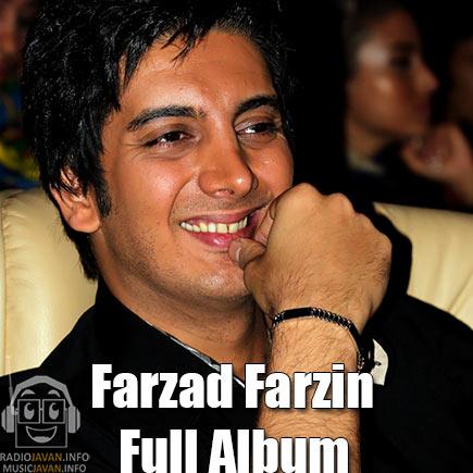 http://www.radiojavan.biz/pic/farzad%20farzin.jpg
