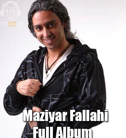 http://www.remixjavan.com/pic/maziar.jpg