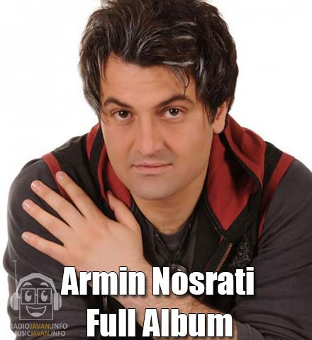 http://www.radiojavan.biz/pic/nosrati.jpg